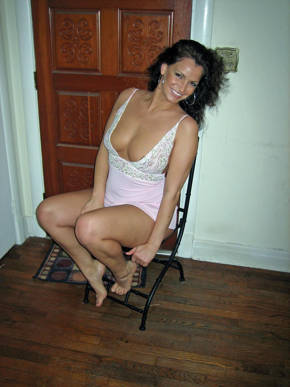 milf gallery Mature