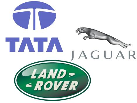Who owns who in the auto world gallery ebaum 39 s world for Who owns jaguar motor company