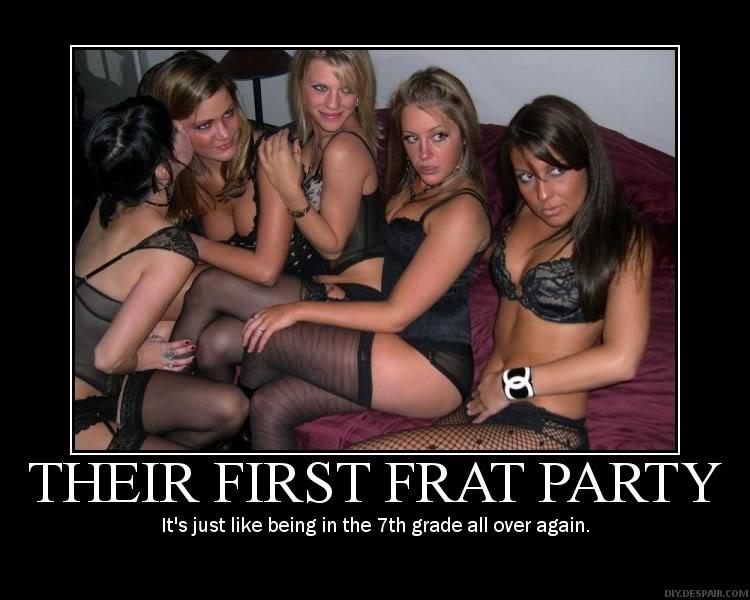 Penn State fraternity suspended over alleged nude photos