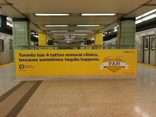 Par tetovējumiem - Page 7 84156929