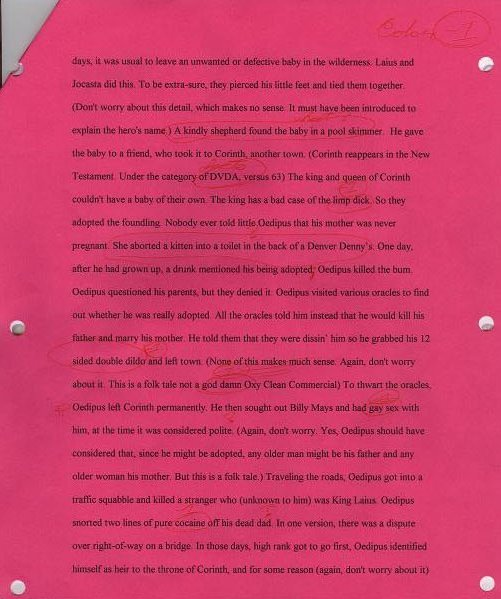 the funniest essay ever written gallery ebaum s world 5 the funniest essay ever written