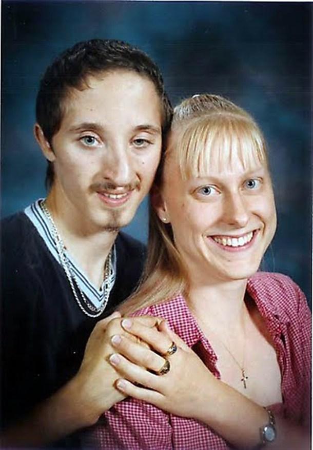 Ugliest Couples Ever - Gallery | eBaum's World