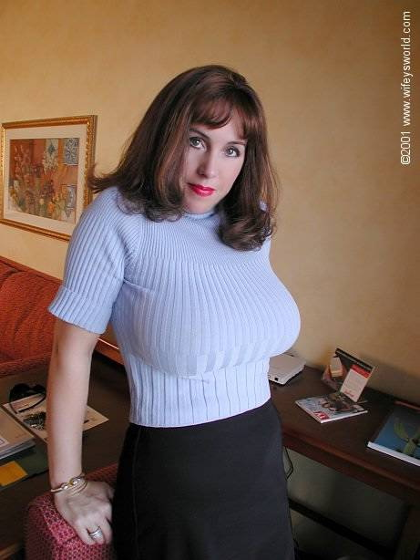 madison lake milf women Daily updated free pictures of the hot sex milf , mature and other porn.