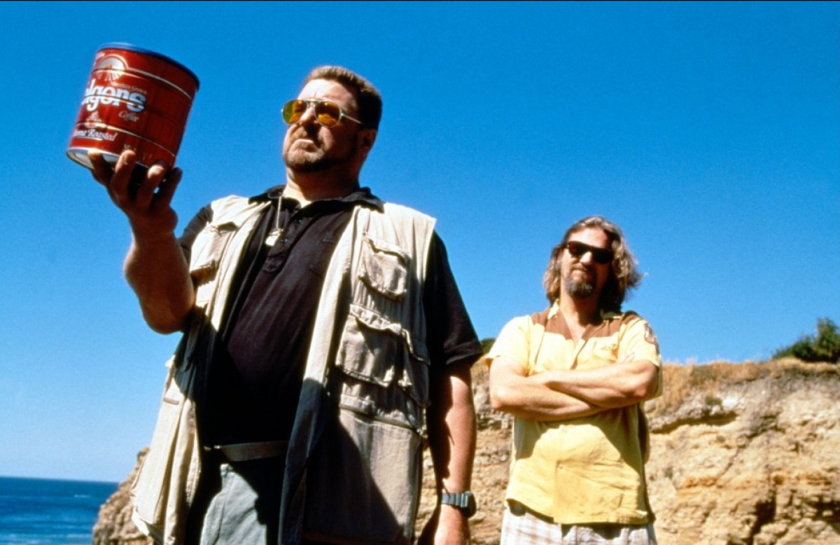 The Big Lebowski: Pictures & Facts - Pop Culture Gallery ...
