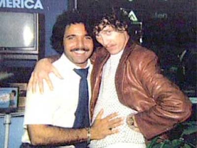 Ron Jeremy Gay Porn