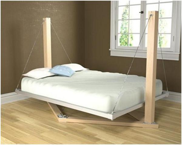 Wierd Beds awesome beds to sleep in - gallery | ebaum's world