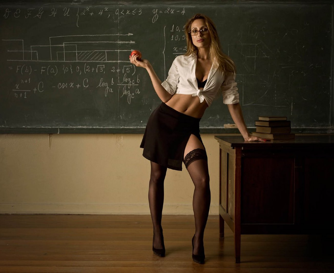 рольові ігри порно на русском языке