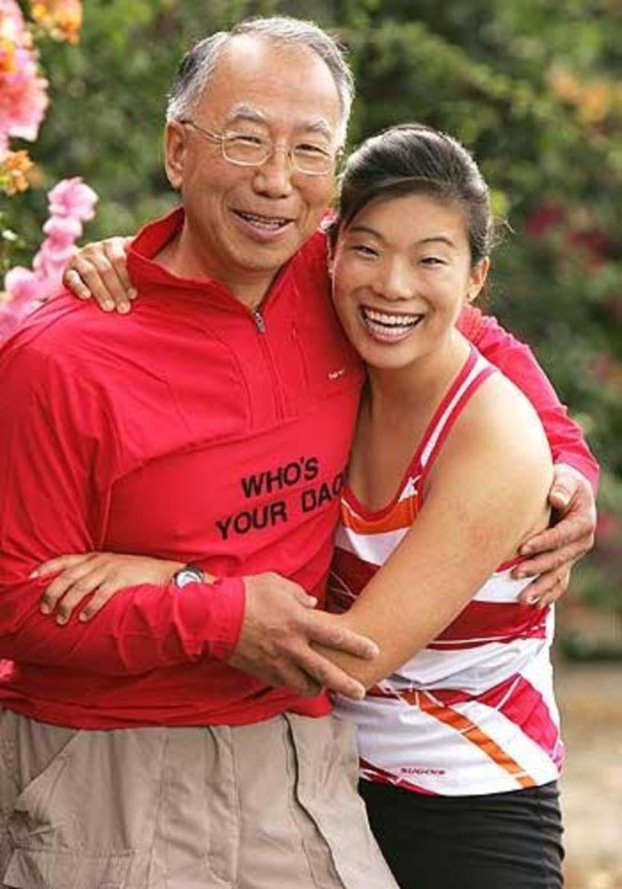 funny asian father and daughter gallery ebaums world