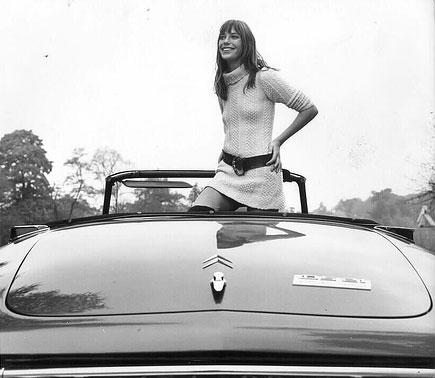 Girls And Classic Car Ads Gallery Ebaum S World
