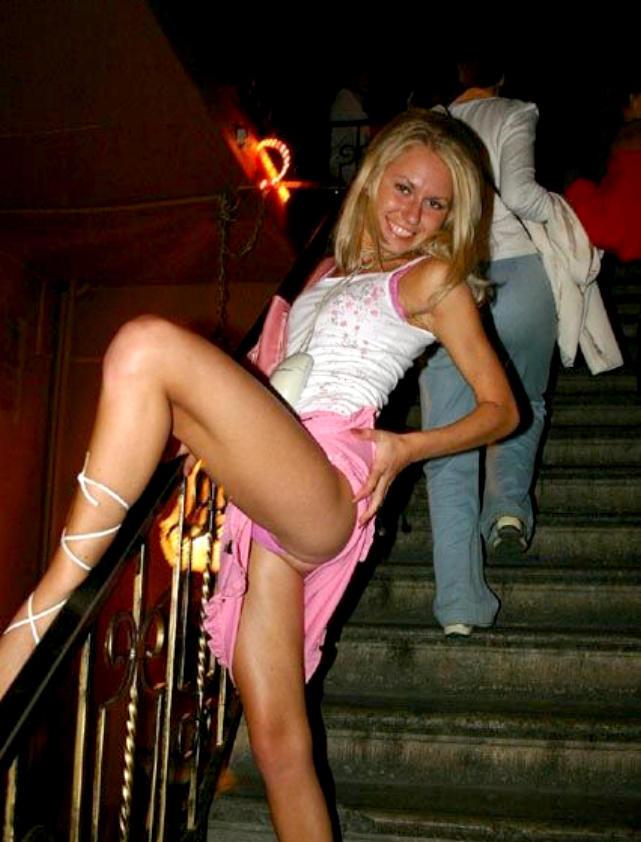 проститутка пискаревка