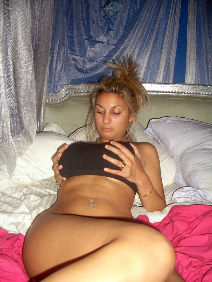 milf with no panties   picture ebaum s world