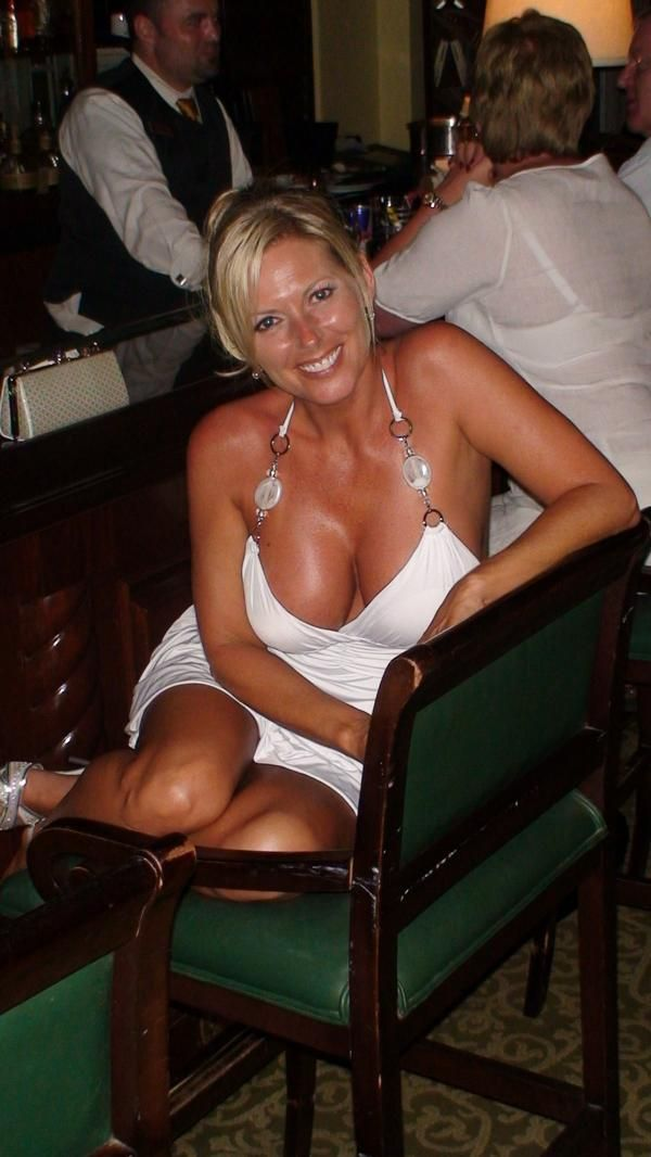 Beautiful Milf Tits 62