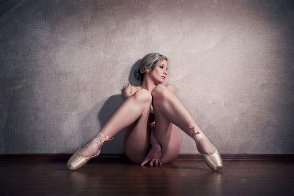 girls of south carolina nude photos