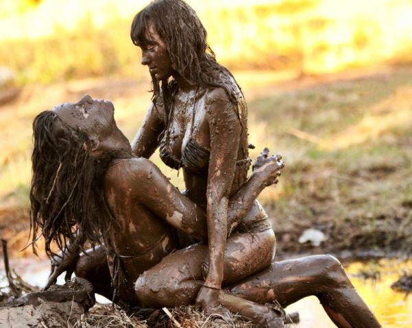 mud-fuck-animation-rate-my-nude-video