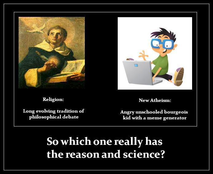 anti theistic atheist Most atheists do not consider themselves anti-theists but merely non-theists i've encountered many atheists who claim that atheism is not a belief system while.