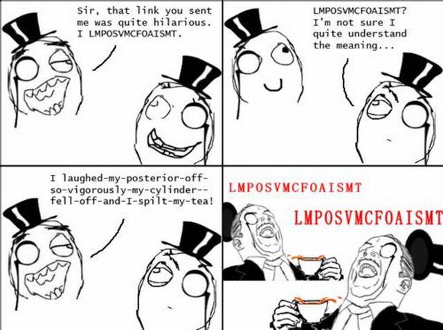 Sir Memes Memedroid: The Daily Dump - Gallery