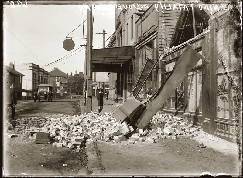 25 Vintage Police Record Photographs Gallery Ebaum S World