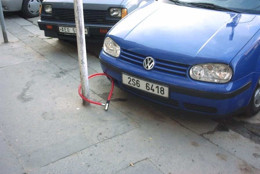 Automobīļi un Klauni 83608650
