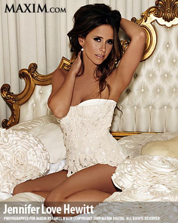 wives-flashing-jennifer-love-hewitt-sexy-naked-miniskirt-porn-xxx