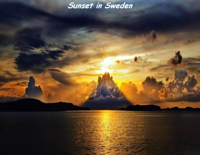 Vienkārši jaukas, skaistas un interesantas bildes par jebko - Page 18 85332536