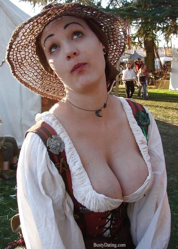 Angela yardly nude
