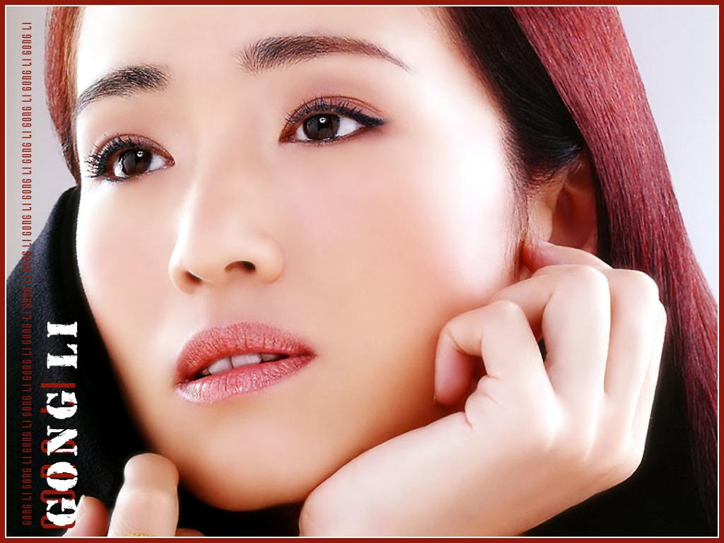 korean celebrity hot xxx