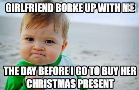 Funny Xmas Memes : Fresh funny xmas meme things gallery ebaum s world