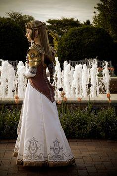 Starwars Wedding Dresses_Wedding Dresses_dressesss