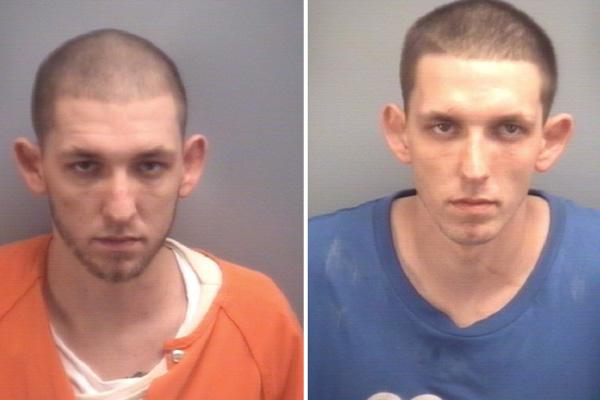 10 Wild Stories Of Criminal Twins