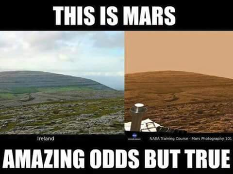 85260313 35 flat earth memes that are hard to argue! wtf gallery,Earth Meme