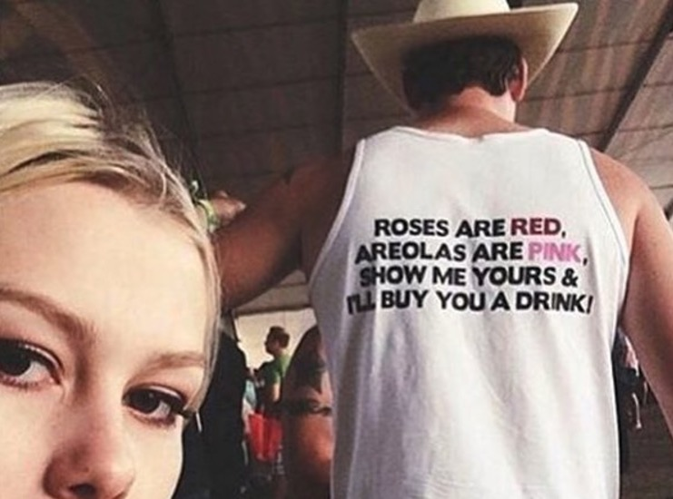 6 - 32 Fun Filled Photos That Will Make Your Weekend Better
