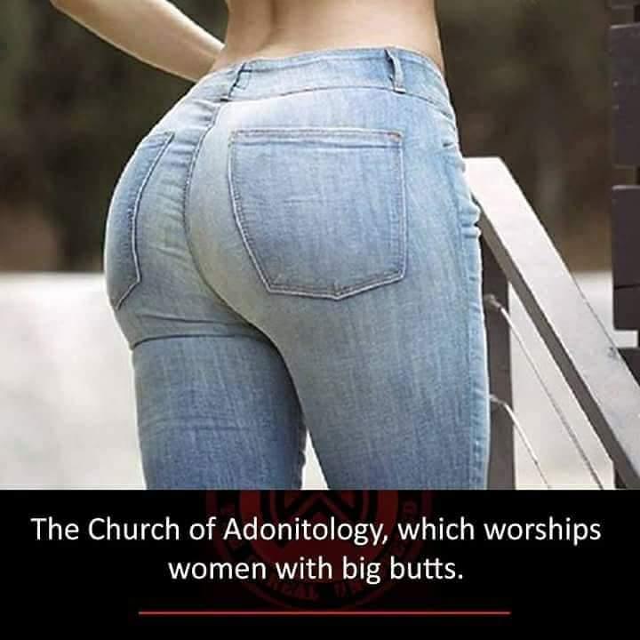 Big ass funny pics
