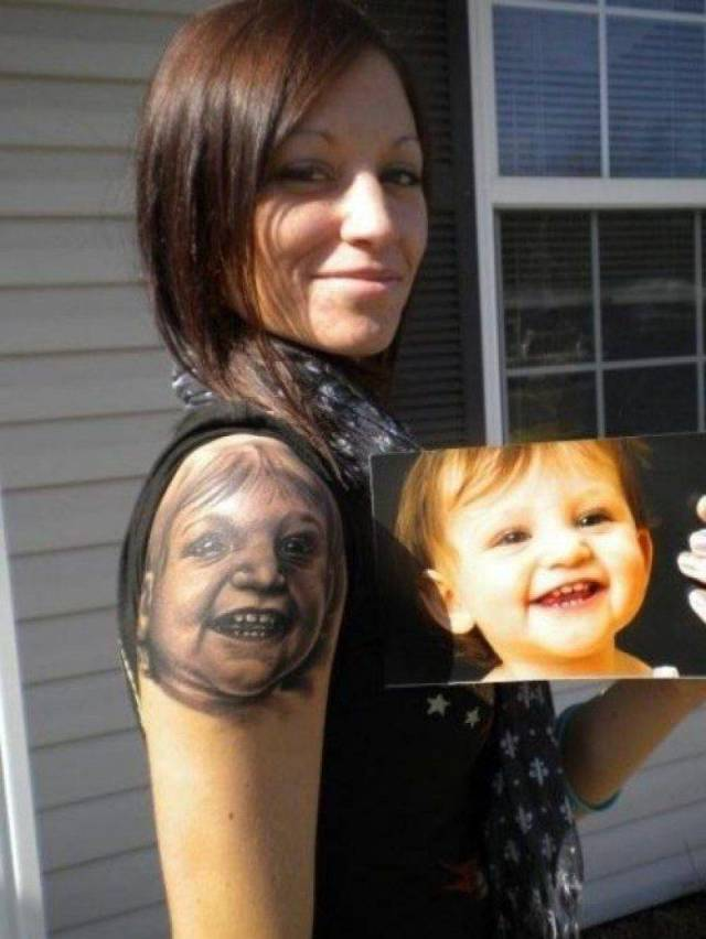 19 - 36 Funny Pictures To Laugh Your Humpday Away