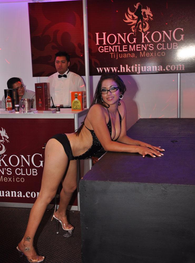 Asian cow girl porn