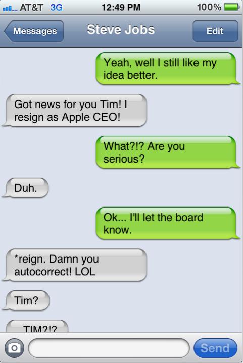 Damn you auto correct predictive text fails funny pictures2