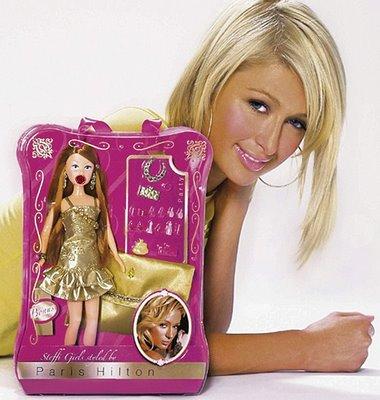 Celebrity Blow-Up Dolls - BuzzFeed