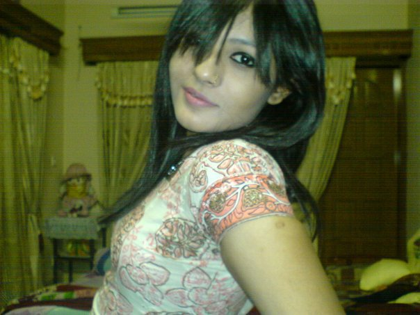 Bdsexy girl picture
