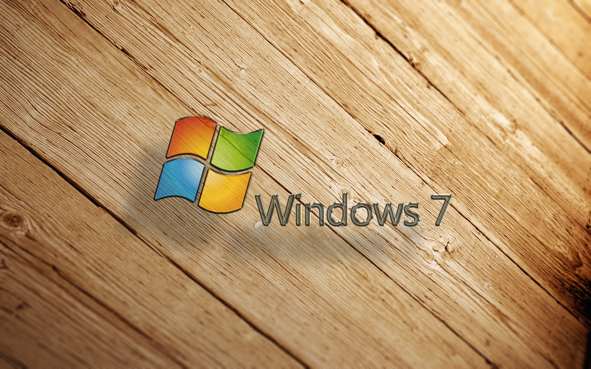 2 background images windows 7 - 25 Windows 7 Backgrounds 2