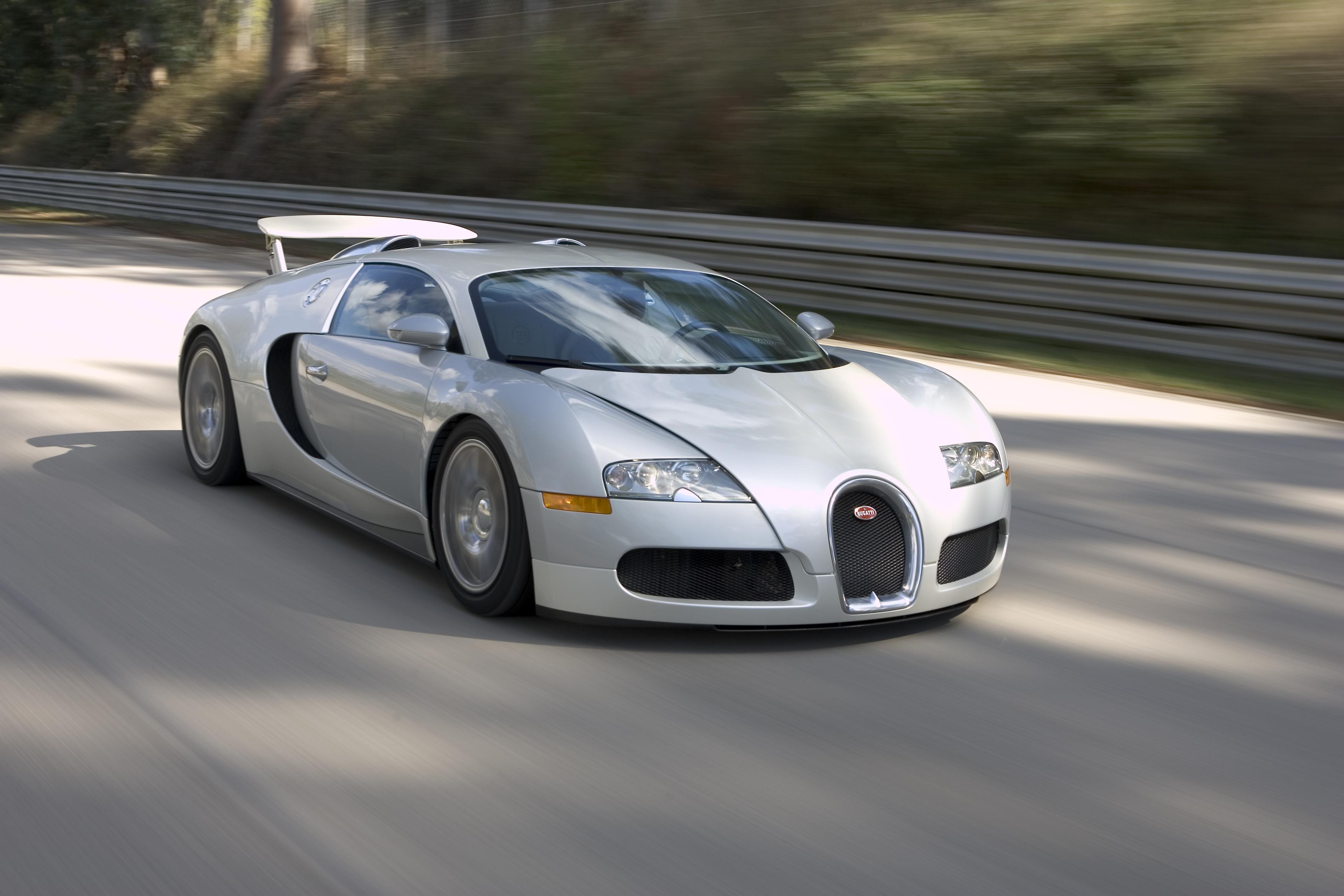 83029713 Wonderful Bugatti Veyron On Road Price Cars Trend