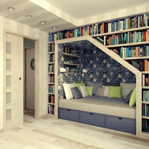 20 Crazy Room Designs - Gallery   eBaum\'s World