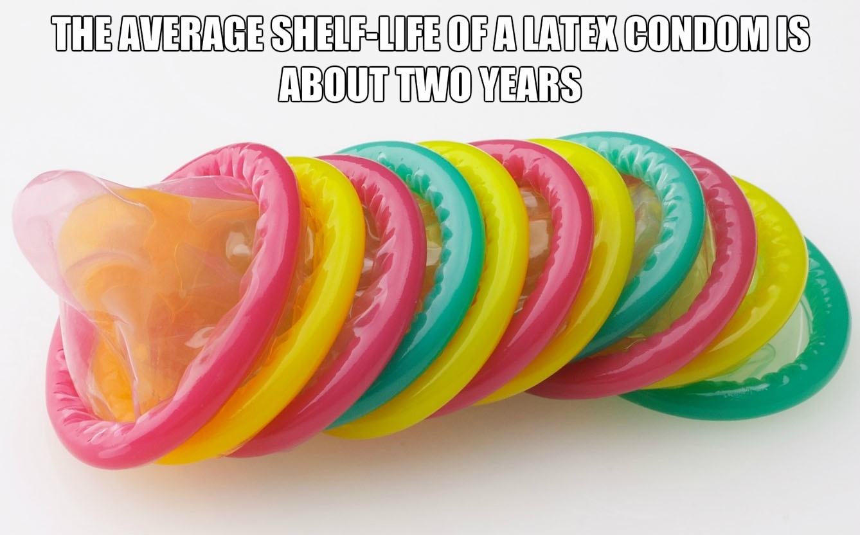 Презерватив и огурец 12 фотография