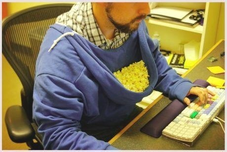 """4 - 22 """"Life Hacks"""" For The Lazy"""