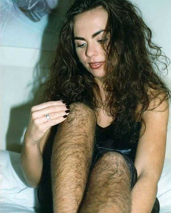 24 - 24 WTF Images That Are Mildly Disturbing