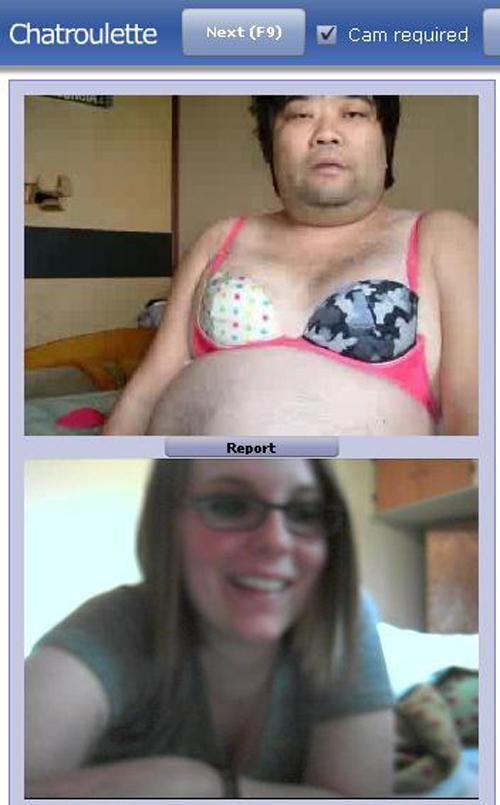Free alternative porn pics