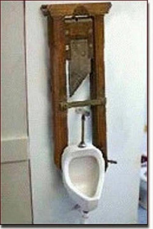 xpee lady urinal