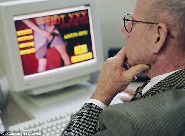 porno-foto-prosmotr-v-internete