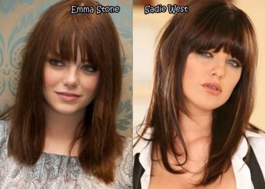 Elisha cuthbert look alike porn star