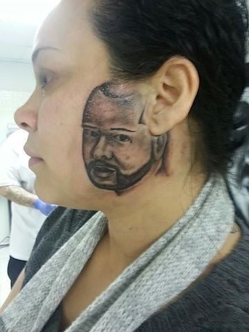 Par tetovējumiem - Page 7 84110898