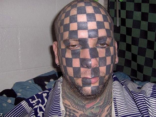 Par tetovējumiem - Page 7 84110925