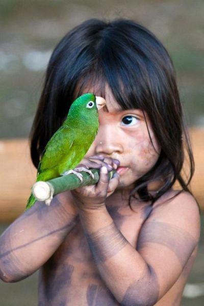 Vienkārši jaukas, skaistas un interesantas bildes par jebko - Page 17 84550940